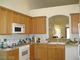 9648 Capeview Court - Photo 9