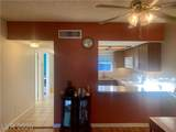 3823 Maryland Parkway - Photo 10
