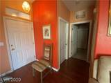 700 Carnegie Street - Photo 12