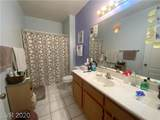 700 Carnegie Street - Photo 7