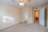 8455 Sahara Avenue - Photo 20