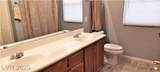 8805 Jeffreys Street - Photo 21