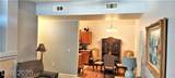 8805 Jeffreys Street - Photo 7