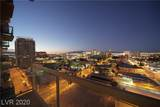 900 Las Vegas Boulevard - Photo 4