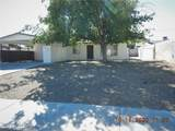 1031 Hacienda Avenue - Photo 1