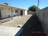 1031 Hacienda Avenue - Photo 22