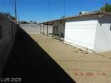 1031 Hacienda Avenue - Photo 24