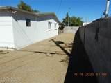 1031 Hacienda Avenue - Photo 25
