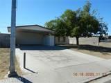 1031 Hacienda Avenue - Photo 28