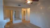 9050 Warm Springs Road - Photo 10