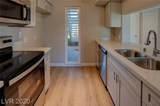 778 Oakmont Avenue - Photo 5