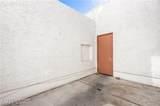 1800 Edmond Street - Photo 20