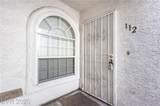 1800 Edmond Street - Photo 3