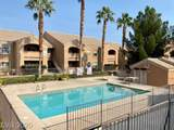 8101 Flamingo Road - Photo 26