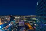 3750 Las Vegas Boulevard - Photo 40