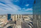 3750 Las Vegas Boulevard - Photo 41