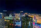 3750 Las Vegas Boulevard - Photo 42