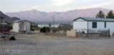 2190 Mae Road - Photo 24
