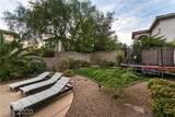 709 Coriander Canyon Court - Photo 40