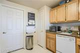10001 Peace Way - Photo 10