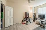 10001 Peace Way - Photo 4