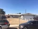 2335 La Puente Street - Photo 1