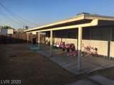 2335 La Puente Street - Photo 14