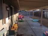 2335 La Puente Street - Photo 16