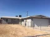 2335 La Puente Street - Photo 2