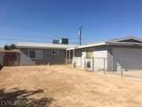 2335 La Puente Street - Photo 3