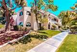 1400 Santa Margarita Street - Photo 38