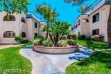 1400 Santa Margarita Street - Photo 40