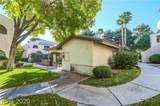 1400 Santa Margarita Street - Photo 42