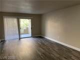 1909 Desert Falls Court - Photo 11