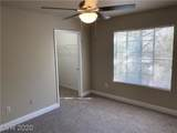 1909 Desert Falls Court - Photo 16