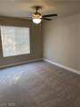 1909 Desert Falls Court - Photo 20