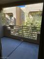 1909 Desert Falls Court - Photo 42