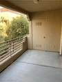1909 Desert Falls Court - Photo 43