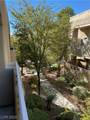 1909 Desert Falls Court - Photo 48