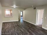1909 Desert Falls Court - Photo 9