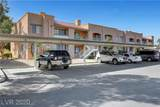 5142 Jones Boulevard - Photo 6