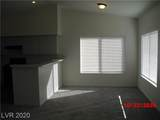 4830 Grey Wolf Lane - Photo 11