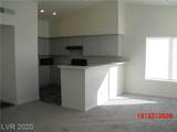 4830 Grey Wolf Lane - Photo 12