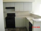 4830 Grey Wolf Lane - Photo 14