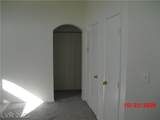 4830 Grey Wolf Lane - Photo 18