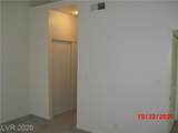 4830 Grey Wolf Lane - Photo 21