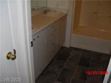 4830 Grey Wolf Lane - Photo 23