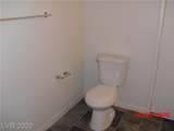 4830 Grey Wolf Lane - Photo 26