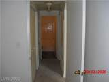 4830 Grey Wolf Lane - Photo 28