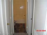 4830 Grey Wolf Lane - Photo 31